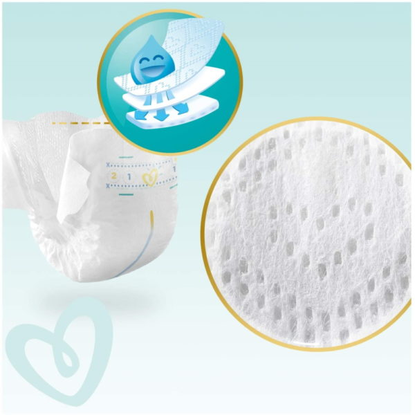 https://www.amazon.co.uk/Pampers-Premium-Protection-81686981-Nappies/dp/B085NBR436/ref=sr_1_1?dchild=1&keywords=Pampers+Premium+Protection+81686981+Nappies+White&qid=1596019837&sr=8-1